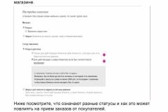 открой-онлайн-магазин-эйвон-8
